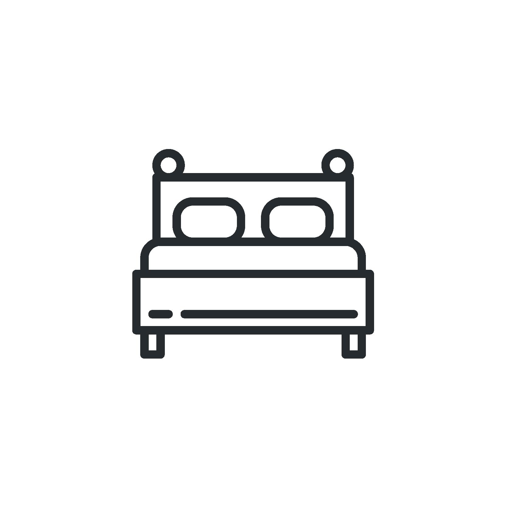 the_setup_icons-08