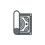 thesetup_iconsArtboard-1-copy-3