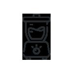 thesetup_iconsArtboard-1